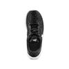 Nike Tanjun nike, nero, 309-6177 - 17