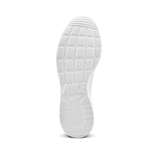 Sneakers Nike donna nike, bianco, 509-1557 - 17