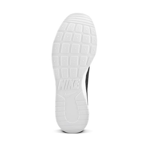 Nike Tanjun nike, nero, 509-6557 - 17