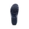 Ciabatte Comfit da donna bata-comfit, blu, 574-9805 - 17