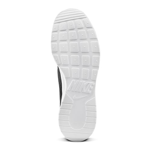 Nike Tanjun nike, nero, 809-6557 - 17