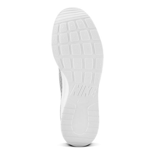 Nike Tanjun nike, grigio, 809-2557 - 17