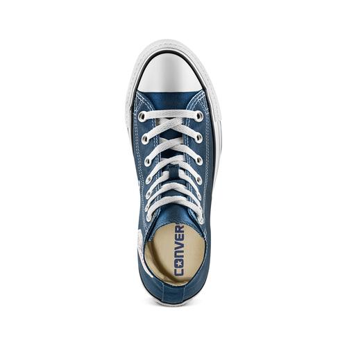 Converse All Star converse, blu, 589-9278 - 17