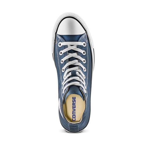 Converse All star converse, blu, 889-9278 - 17