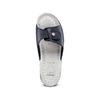 Ciabatte Comfit da donna bata-comfit, blu, 574-9250 - 17
