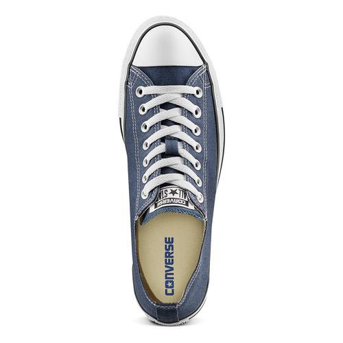 Converse All Star converse, blu, 889-9279 - 17