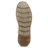 Scarpe casual da uomo weinbrenner, beige, 846-8436 - 17