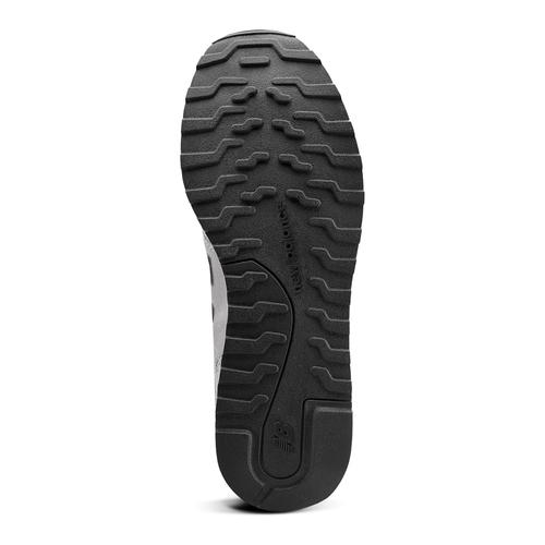 Sneakers New Balance new-balance, grigio, 809-2400 - 17