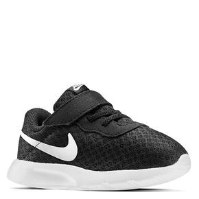 Nike Tanjun da bambini nike, nero, 109-6130 - 13