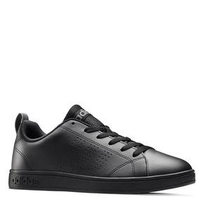 Adidas VS Advantage adidas, nero, 501-6300 - 13