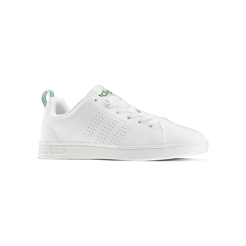 Adidas VS Advantage adidas, bianco, 501-1300 - 13