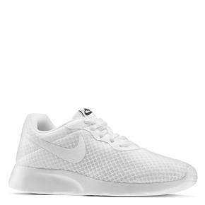 Sneakers Nike donna nike, bianco, 509-1557 - 13