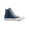 Converse All Star converse, blu, 589-9278 - 13