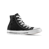 Sneackers  donna Converse All Star