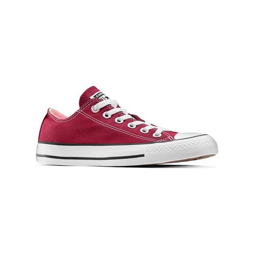Converse All Star converse, rosso, 589-5279 - 13