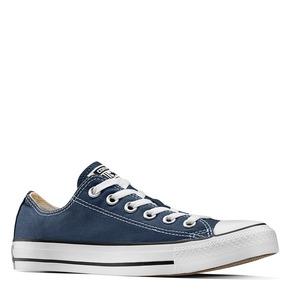 Converse All Star converse, blu, 589-9279 - 13