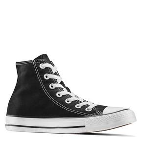 Converse All Star converse, nero, 589-6278 - 13