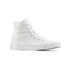 Converse All Star converse, bianco, 589-1378 - 13