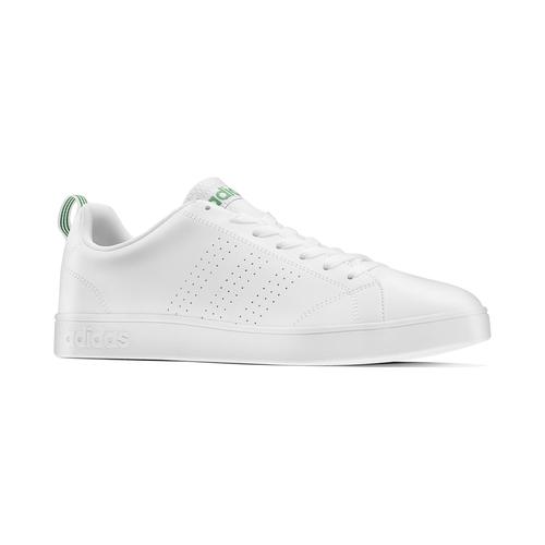 Sneakers Adidas Neo adidas, bianco, 801-1200 - 13