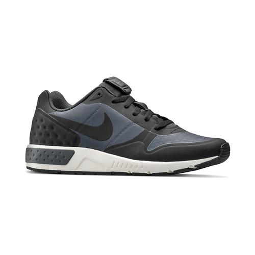 Nike uomo nike, nero, 809-6328 - 13