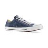 Converse All Star converse, blu, 889-9279 - 13