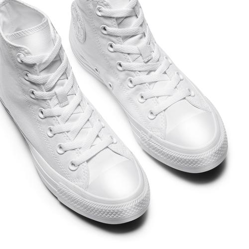 Converse All Star converse, bianco, 589-1378 - 26