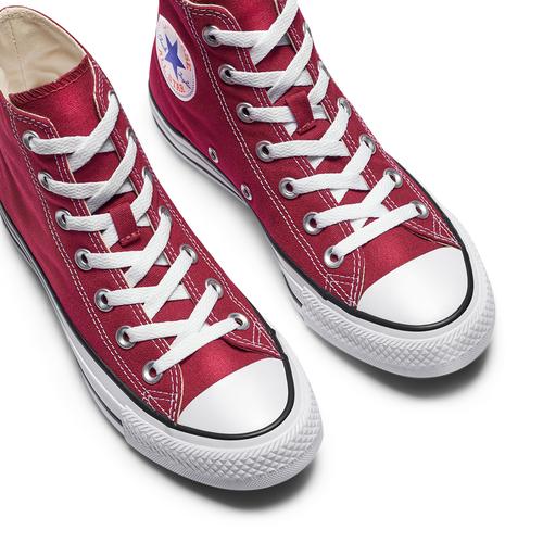 Converse All Star converse, rosso, 589-5278 - 26
