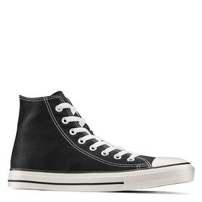 Converse All star converse, nero, 889-6278 - 13