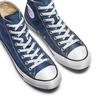 Converse All star converse, blu, 889-9278 - 26