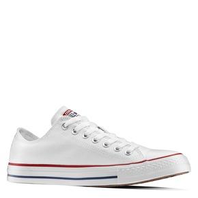 Converse All Star converse, bianco, 889-1279 - 13