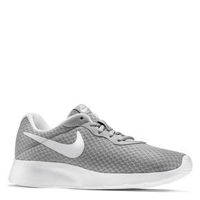 Nike Tanjun nike, grigio, 509-2557 - 13