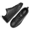 Adidas VS Advantage adidas, nero, 501-6300 - 19
