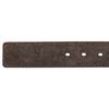 Cintura marrone da uomo bata, marrone, 953-8106 - 16