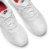Sneakers Nike donna nike, bianco, 509-1557 - 19
