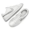 Sneakers Nike da donna nike, bianco, 501-1164 - 19