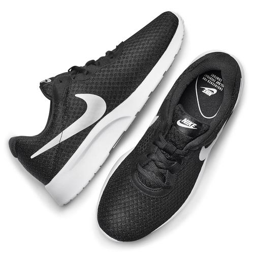 Nike Tanjun nike, nero, 509-6557 - 19