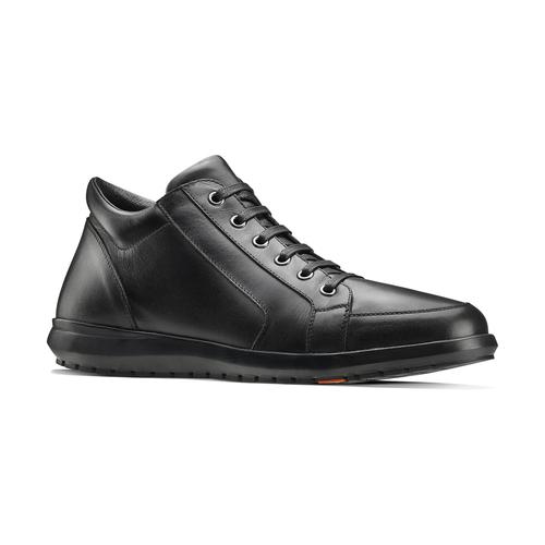 Sneakers alte Flexible flexible, nero, 844-6205 - 13