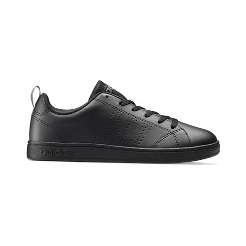 Adidas VS Advantage adidas, nero, 501-6300 - 26