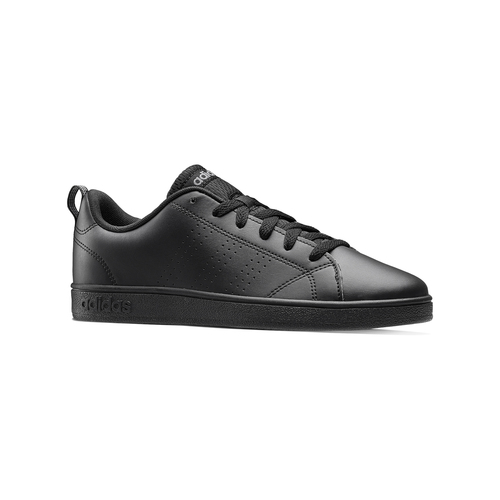 Adidas VS Advantage adidas, nero, 401-6233 - 13