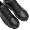 Adidas VS Advantage adidas, nero, 401-6233 - 19