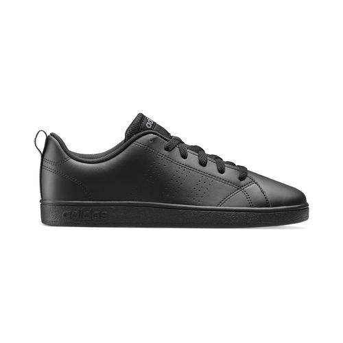Adidas VS Advantage adidas, nero, 401-6233 - 26