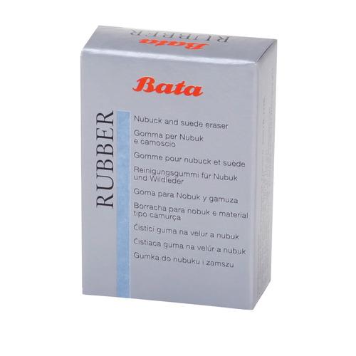 Gomma per la pulizia della pelle bata, 990-0802 - 13
