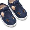 Sandali Superga superga, blu, 169-9343 - 26