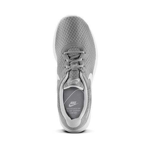 Nike Tanjun nike, grigio, 509-2557 - 15