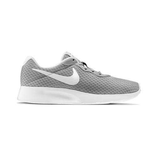 Nike Tanjun nike, grigio, 509-2557 - 26