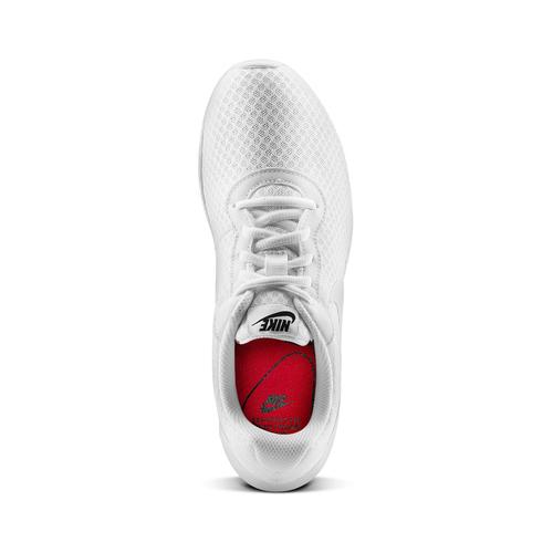 Sneakers Nike donna nike, bianco, 509-1557 - 15