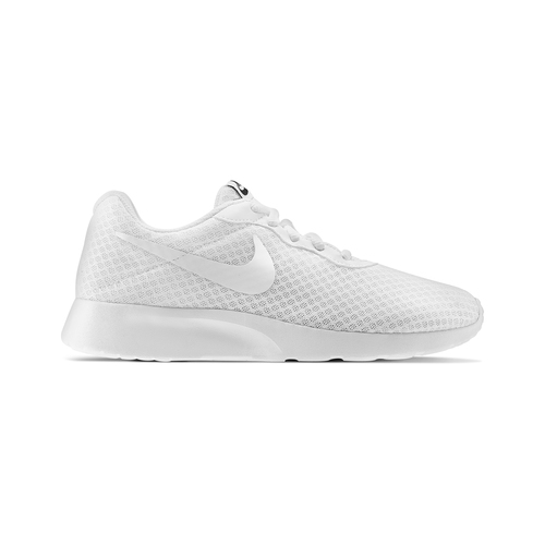 Sneakers Nike donna nike, bianco, 509-1557 - 26