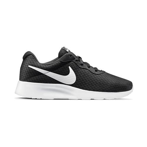 Nike Tanjun nike, nero, 509-6557 - 26