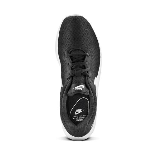 Nike Tanjun nike, nero, 509-6557 - 15