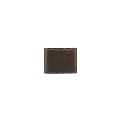 Portafoglio in pelle da uomo bata, marrone, 944-4129 - 26